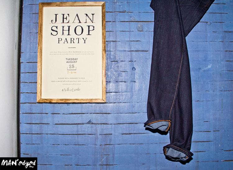 denim, anthropologie, jean shop