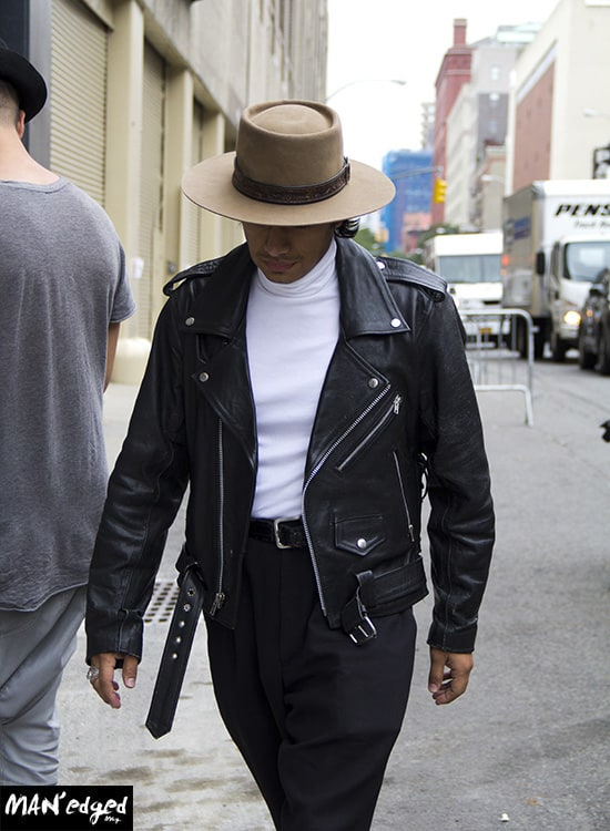 street, style, street style, menswear, nyfwm, fashion week, mens fashion, trends