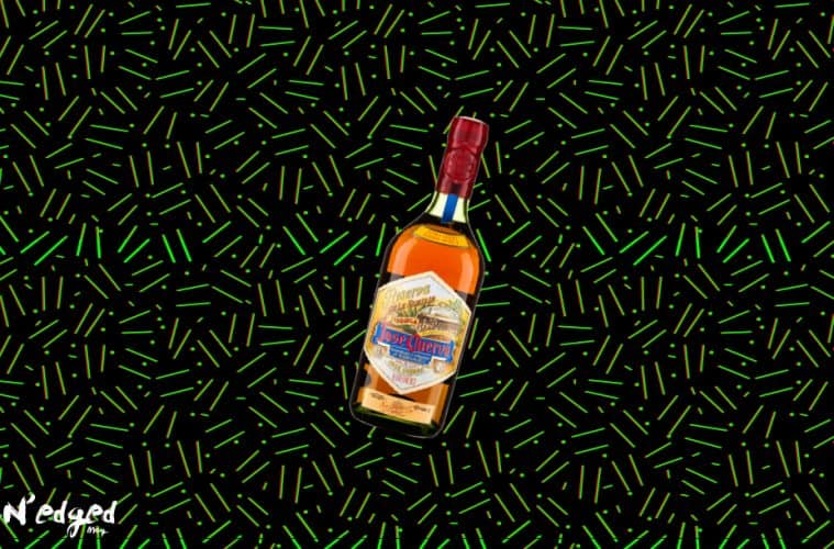 men's gift guide, jose cuervo de la familia, tequila , men's gift guide, men, men's gift, gifting, gift guide, gift ideas, gifting ideas, men's gifting ideas, menswear, men's style, men's presents, Christmas, holidays, holiday gifting, men's fashion, men's style, style, fashion, new york, new york city, nyc, manhattan, Brooklyn, men's look, guide, cocktails, drinks, alcohol, jose cuervo, tequila, jose cuervo tequila, reserva de la familia, Carlos Aguiree.