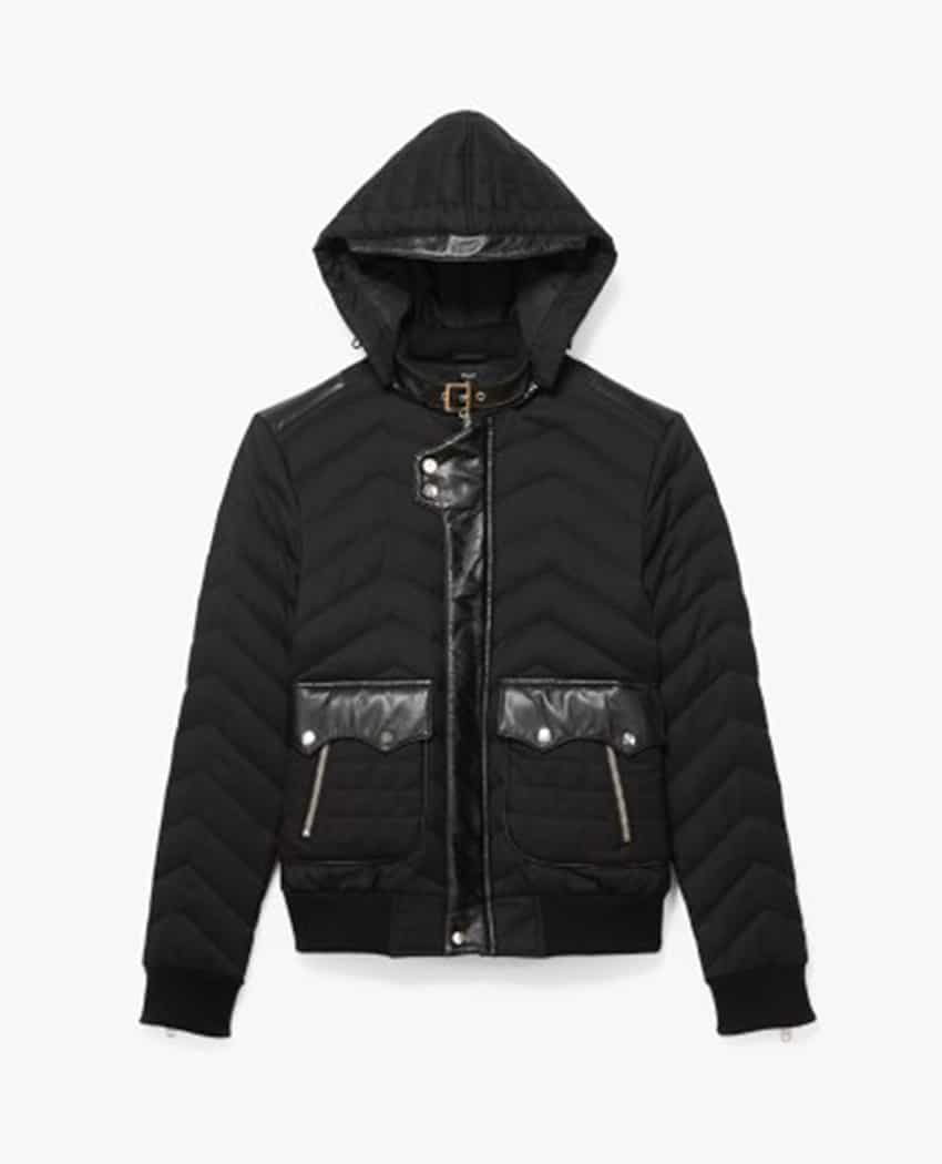 editor's pick, kooples, jacket, jacket, men's jacket, winter jacket, winter coat, the kooples, kooples, leather, leather jacket, puff coat, men's fashion, kicks, man'edged magazine, man'edged, MAN'EDGED, man'edged mag, man'edged magazine, MAN'EDGED Man, MAN'EDGED MAGAZINE men's gift guide, men, men's gift, gifting, gift guide, gift ideas, gifting ideas, men's gifting ideas, menswear, men's style, men's presents, Christmas, holidays, holiday gifting, men's fashion, men's style, style, fashion, new york, new york city, nyc, manhattan, Brooklyn, men's look, guide,