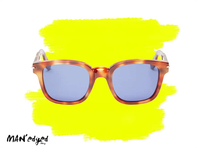 Givenchy - Acetate Square $350 Available at Bloomingdale's and bloomingdales.com