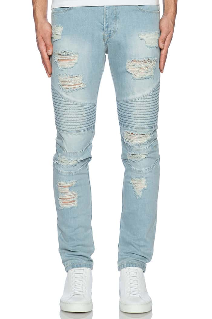 moto jean, jean, denim, pants, men's pants, men's jeans, men's moto jeans, men's jeans, moto jeans, men's fashion, editorial, men's editorial, editorial work, men's look, men's fashion, edinger apparel, martenero, control sector, 1800 tequila, woodies clothing, teddy stratford, snake bones, kid rid, stevan ridley, andre williams, giants, jets, activate, activate nyfwm, nyfwm, men's fashion week, fashion week, new york fashion week, #activatenyfwm, man'edged magazine, man'edged, MAN'EDGED, man'edged mag, man'edged magazine, MAN'EDGED Man, MAN'EDGED MAGAZINE men's gift guide, men, men's gift, gifting, gift guide, gift ideas, gifting ideas, men's gifting ideas, menswear, men's style, men's presents, Christmas, holidays, holiday gifting, men's fashion, men's style, style, fashion, new york, new york city, nyc, manhattan, Brooklyn, men's look, guide, trunk club,