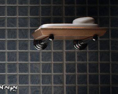 men's body wash, Men's shower soap bar