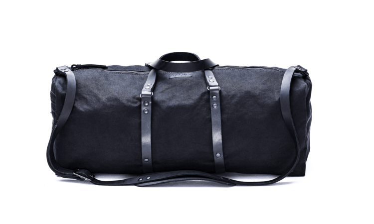 Men's Duffle Bag by Volk Men, men's accessories