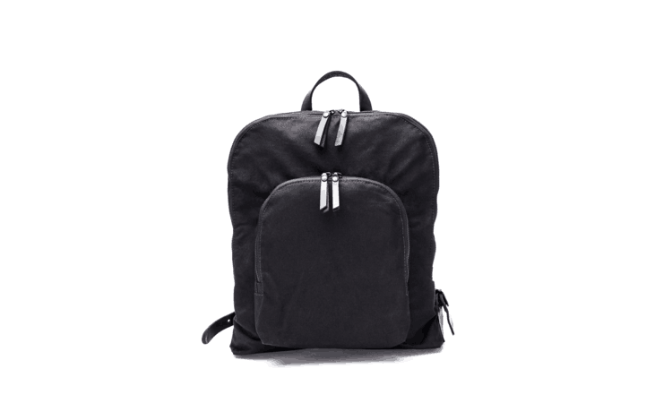Men's back pack by Volk Men, men's accessories
