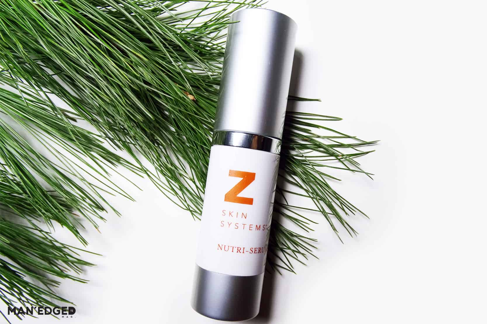 best affordable skincare gifts for men