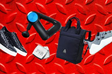 The best gifts for men - our top 19 gifting ideas that guys will love