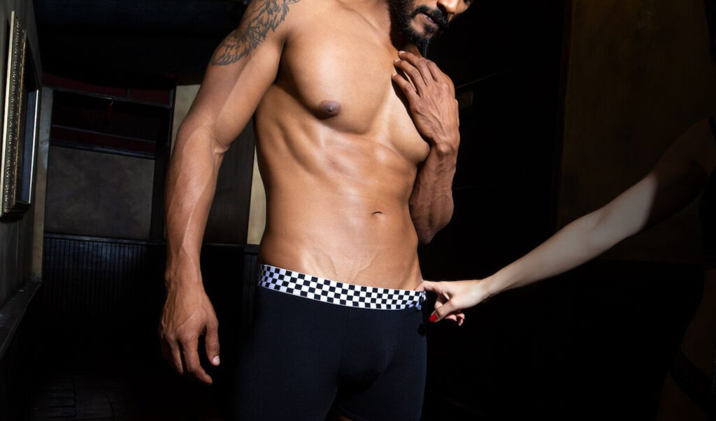 best men's underwear featuring related garments underwear.