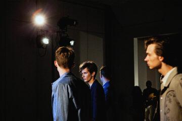 New York Men's Fashion Week 2020