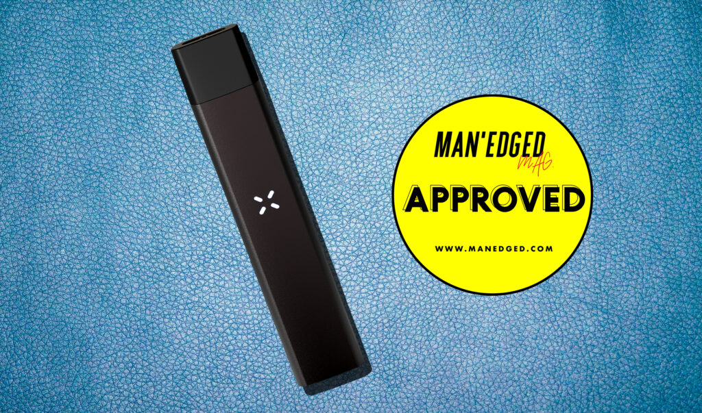 must-have items for men 2020 featuring a pax vape pen