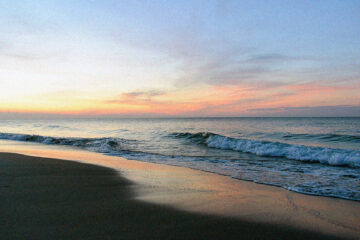 What You Need to Know Before Going to Myrtle Beach