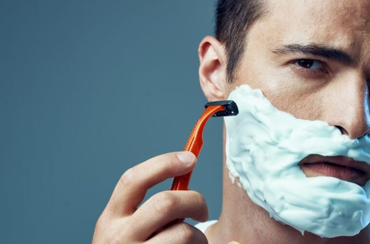Important Skin Care Tips for Men