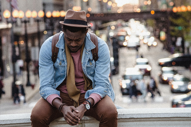 Combatting Anxiety: 5 Hobbies That Help Reduce Stress