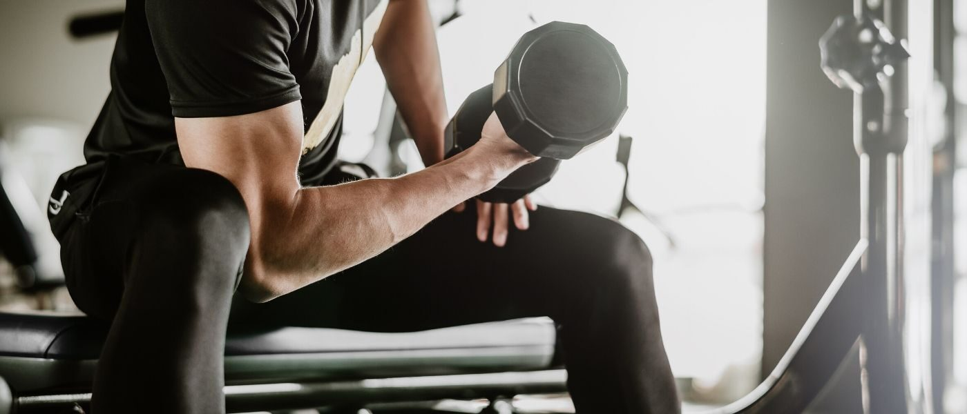 Tips to Help You Start Exercising Consistently