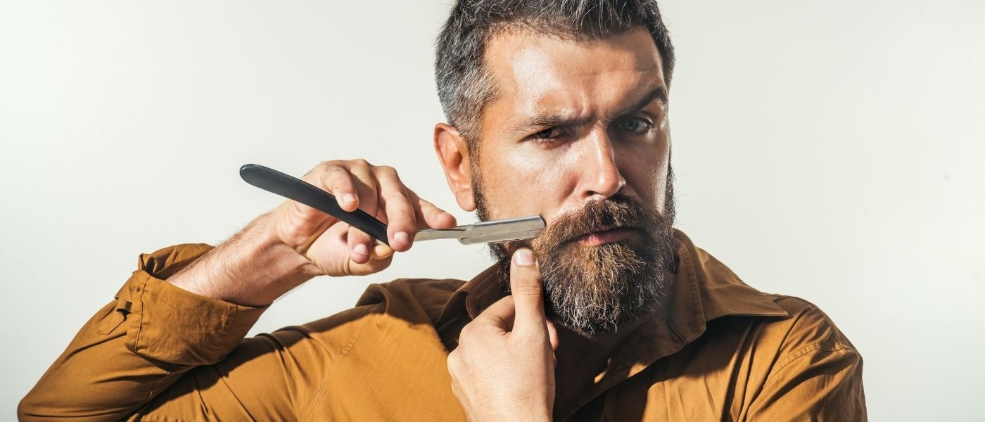 Best Methods to Grow A Thicker Beard