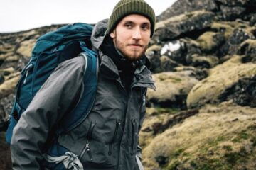 Essential Items for Hiking in Winter