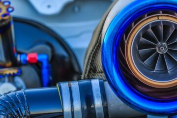 Surprising Ways To Increase Horsepower in a Diesel Engine