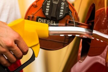Tips for Optimizing Your Diesel Fuel Economy