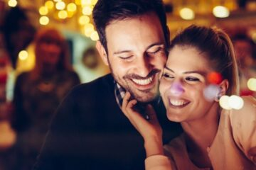 Remarkable Date Night Ideas for You and Your SO